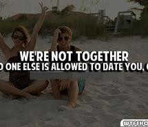 boyfriend-quotes-break-up-quotes-girlfriend-quotes-life-quotes-621028 ...