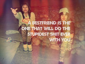 best friend quotes #Bestfriends #swag #swag quotes