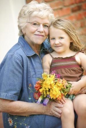 Quotes Grandpa Grandmother