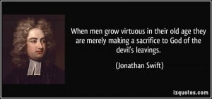 Quotes About The Devil In Bible