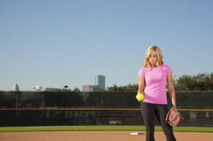 ... softball 9 comments my top 10 favorite softball motivational quotes