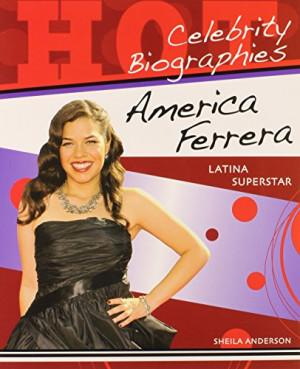 America Ferrera Quotes | QuoteHD