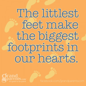 grandchildren #grandparents #grandma #grandpa #quotes