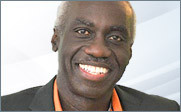 Eddie Obeng Pictures