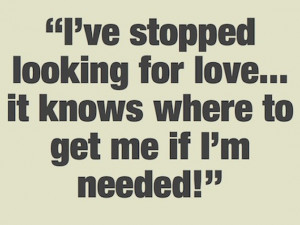 Looking For Love Quotes Love Quotes Lovely Quotes For Friendss On Life ...