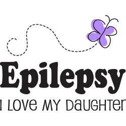epilepsy_i_love_my_daughter_ceramic_travel_mug.jpg?height=250&width ...
