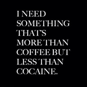 funny-more-coffee-less-cocaine
