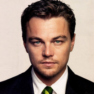 16 awesome leonardo dicaprio movie character quotes 20 quotes on
