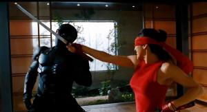 joe retaliation movie wallpapers g i joe retaliation movie wallpaper ...