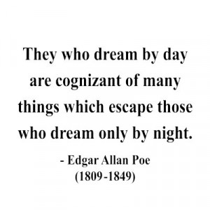 Edgar allan poe, quotes and edgar_allen_poe pictures