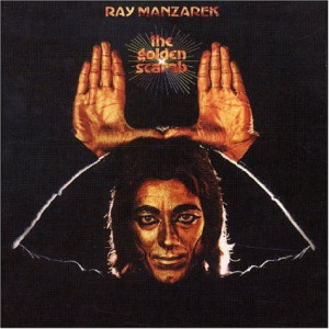 Thread: RIP Ray Manzarek
