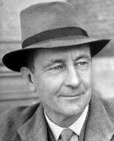 Samuel E. Morison's Profile