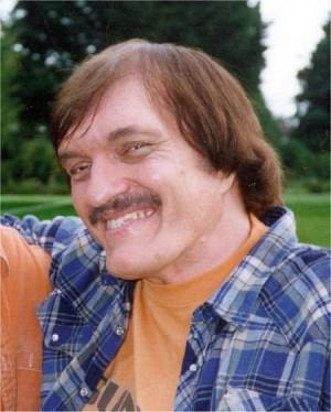 december 2001 names richard kiel richard kiel