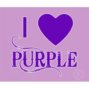 love_purple_with_purple_heart_mousepad-d1449006122563571137pdd_325 ...
