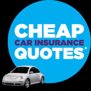 top 10 cheap state auto insurance foto moneysupermarket com cheapest