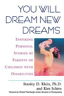 Inspirational Quotes For Children With Disabilities