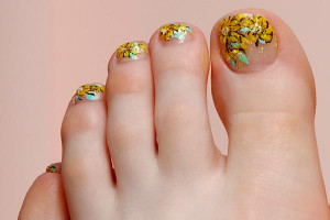 ... reading august 13 2013 admin nails toe nail cute toe nail design
