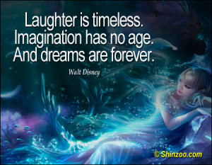 Quotes by Walt Disney Characters Walt Disney Quotes Sayings 002