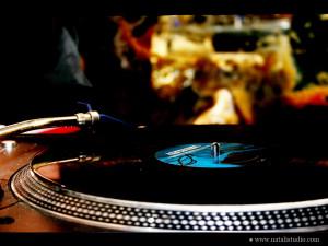 vinyl_1024x768.jpg