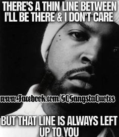quotes about loyalty gq gangsta quotes more gangsters quotes quotes ...