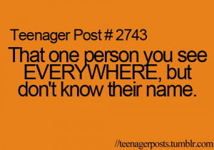 person, post, quotes, teenager, teenager post, text