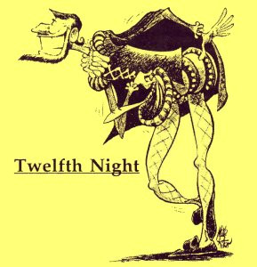 folly twelfth night Read expert analysis on twelfth night act iv - scene i at owl eyes twelfth night twelfth night dramatis personæ  act iv - scene i act iv - scene ii act iv - scene iii act v act v - scene i  vent my folly he has heard that word of some great man(10) and now applies it to a fool vent my folly.