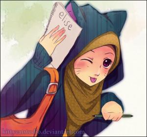 hijabi-muslimah-anime-student.jpg