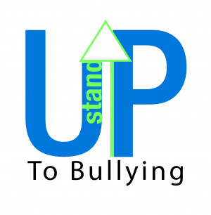 ... Stand Up To Bullying 2012 to Educate And Empower Youth on Bullying