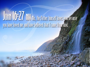 God Bible quotes