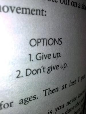 Boredom Quotes (23)