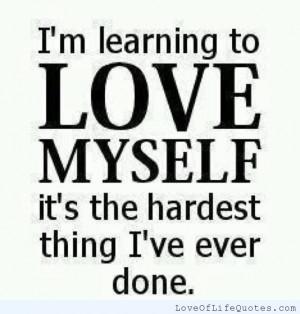 Im-learning-to-love-myself.jpg