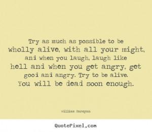 suicide william adams more life quotes love quotes success quotes