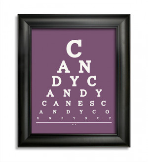 Home Quotes Candy Cane Quotes