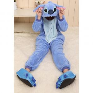 Lilo And Stitch Quotes Pudge The Fish Hot disney stitch costume