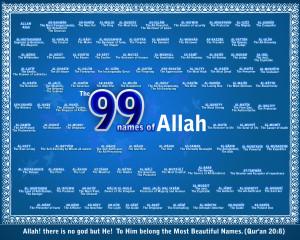 Islam Islam Wallpaper