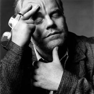 Le talentueux Philip Seymour Hoffman est mort (1967-2014)