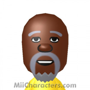 Meet The Browns Mr Brown Quotes Mr. leroy brown