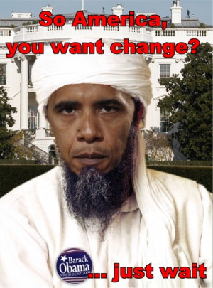 Barack Obama funny pictures by cool images786