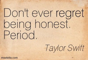 ... About Character and Integrity | QUOTES AND SAYINGS ABOUT honesty