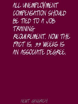Will Unemployment Drop
