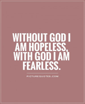 fearless quotes and sayings fearless quotes and sayings be fearless ...
