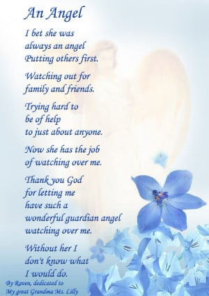 great grandma quotes poems great grandma quotes poems