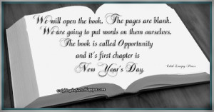 ... new tagged as new year in sayings new year inspirational create icon