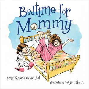 Bedtime Stories for Preschoolers