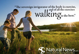 Walking Exercise Quotes All The Exercises Walking