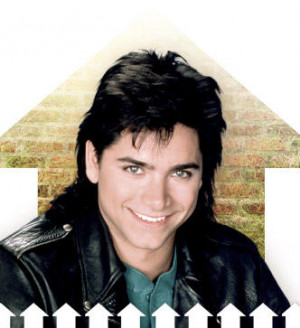 uncle jesse jesse katsopolis is independent rebellious and a bit ...