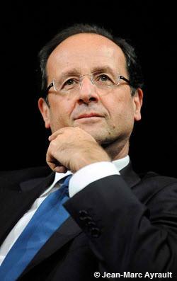 François Hollande,Umfragen,unbeliebt,französisches Staatsoberhaupt ...