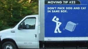 funny dodge truck jokes