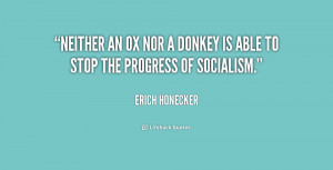 Donkey Quotes Preview quote