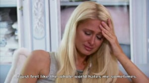 paris hilton quotes,best 11 pictures about paris hilton quotes